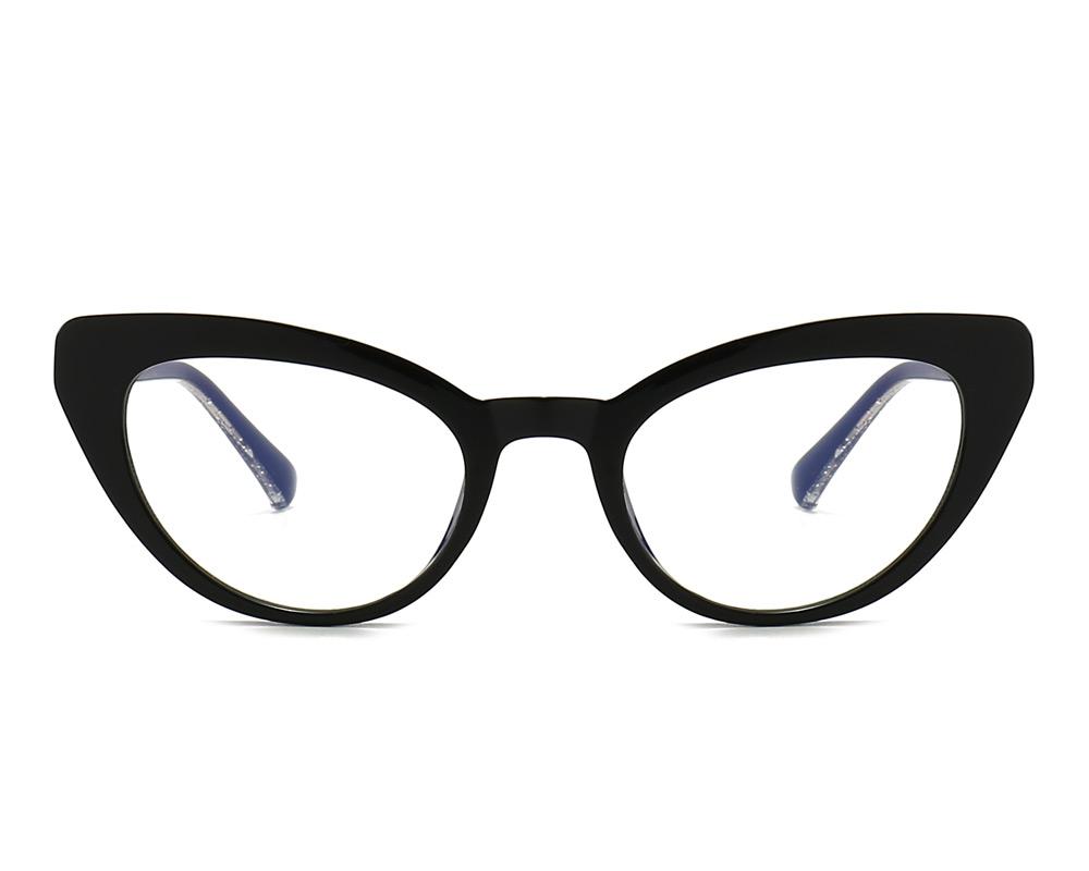 Classy Cat Eye SGT012
