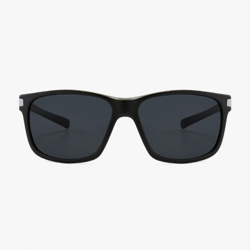 Square Polarized SGT158
