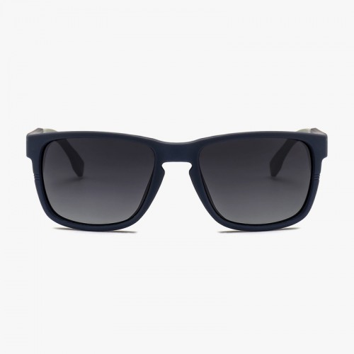 Unisex Polarized SGT529