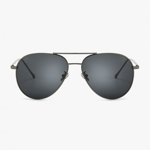 Oversized Aviator SGT603