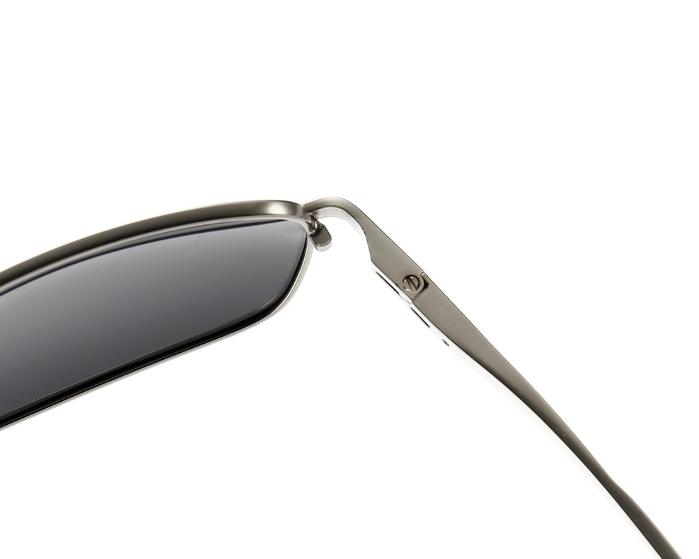Durable Metal SGT925