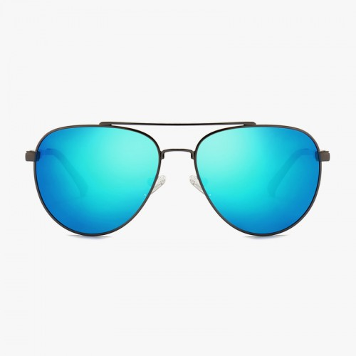 Lightweight Aviator SGT940